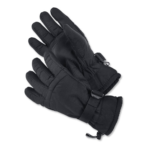 WearTex™ 6-Layer Gloves