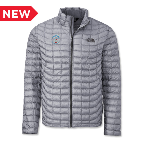 The North Face® ThermoBall® Trekker Jacket