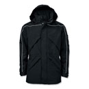 WearGuard® System 365 Waterproof/Breathable Insulated Nylon Parka