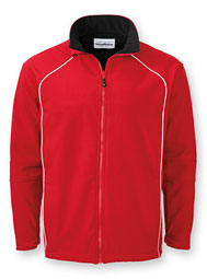 WearGuard® System 365 FusionTec™ Fleece Jacket