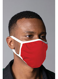 Washable Preventive Mask