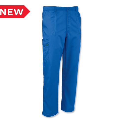 Landau® Men's ProFlex Cargo Pants