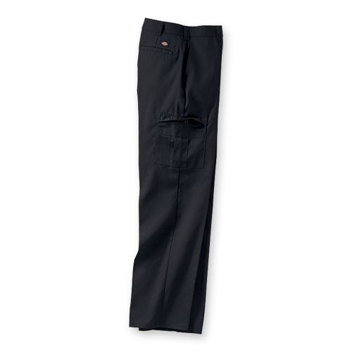dickies® women's cargo pants