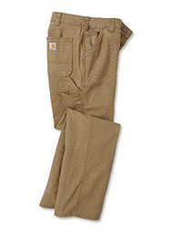 Carhartt® Original Fit Women's Crawford Pants
