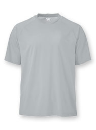 WearGuard® Men's Premium Performance T-Shirt