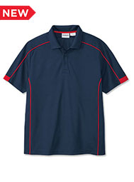 Performance Active Weight Polo