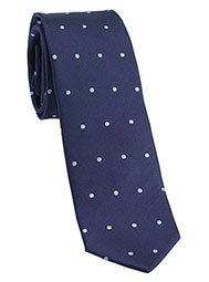 A.Mark Studio™ Geo Dot Tie