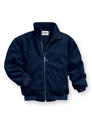 wearguard® weartec® fleece jacket
