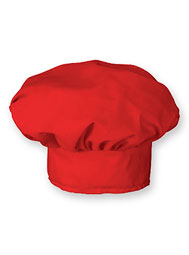 Novelty Chef Hat