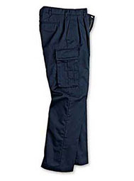 WearGuard® workpro cargo pants