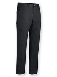 Dickies® Mutli-Pocket Performance Pants
