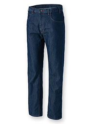 Aramark FlexFit Men's Performance Jeans