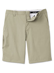 Aramark FlexFit Men's Performance Short