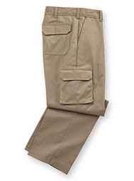 WearGuard® Route Pocket Work Pants