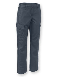 Aramark Women's Cargo Pants