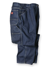 dickies® carpenter jeans