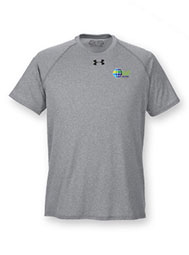 Under Armour® Men's Performance T-Shirt