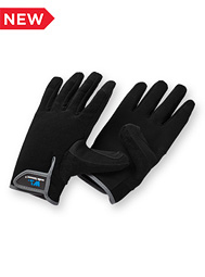 Wells Lamont® Touch-Screen Glove