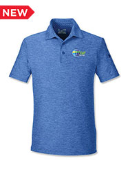 Under Armour® Men's Playoff Polo