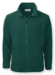 WearGuard® System 365® Water-Repellent Fleece Jacket