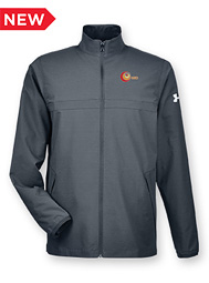 Under Armour® Men's Windstrike Jacket