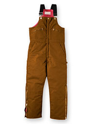 outerwearcoveralls aramark page 1
