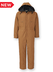 SteelGuard® 30° Below Coverall