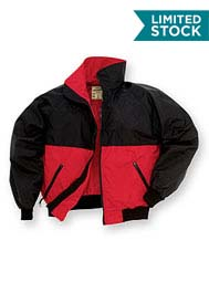 wearguard® weatherbreaker jacket