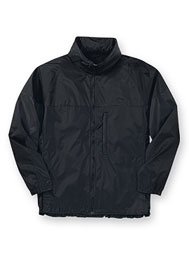 wearguard® nylon packable jacket