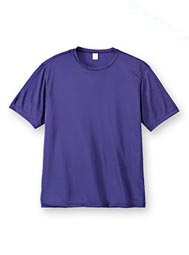 Men's Lightweight Performance T-Shirt