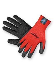 HexArmor® Coated Gloves