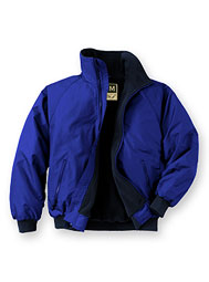 wearguard® three-season jacket