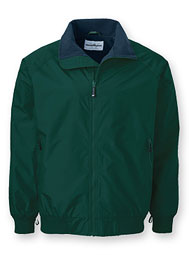 WearGuard® Lightweight Three-Season Jacket