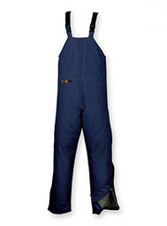 ARAMARK Indura® Ultra Soft® Epic Winter Bib Overalls