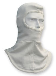 Flame-Resistant Balaclava