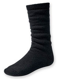 Wigwam® 40 Below Heavyweight Socks