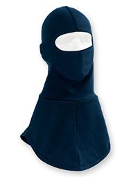 Indura® Ultra Soft® Flame Resistant Balaclava