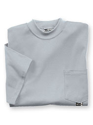 UltraSoft® Flame-Resistant T-shirt