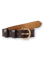 WearGuard® Uniform Belt