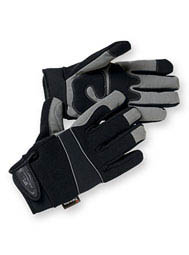 Insulated Performance Glove