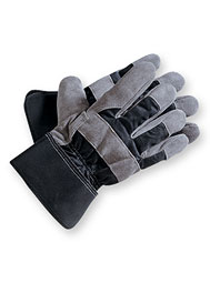 WearGuard® Insulated Work Gloves