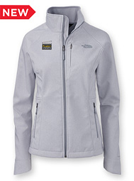 The North Face® Women's Apex Barrier Soft Shell Jacket