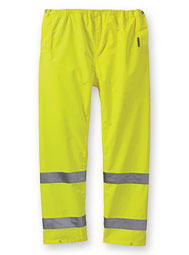 Neese Air-Tex™ High-Visibility Rain Pants