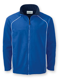 WearGuard® FusionTec&#153 Fleece Jacket