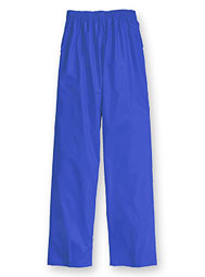 wearguard® monsoon rain pants
