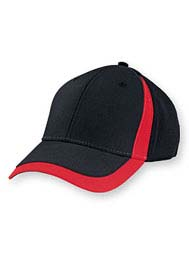 WearGuard® Color Block Performance Cap