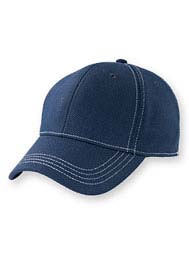 WearGuard® SuperFlex Performance Cap