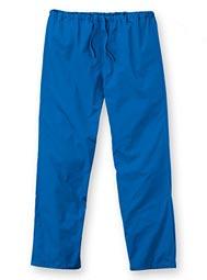 1ab8271c91d Landau® Unisex Reversible Scrub Pants