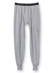 ColdPruf® Platinum Thermal Bottoms