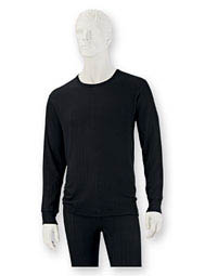 ColdPruf® Enthusiast Knit Thermal Shirt